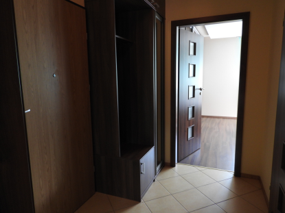 Apartament Calipso w Wiśle